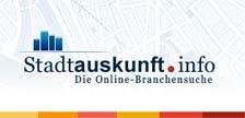 Pro City Consulting UG - Logo von Online-Stadtplan.de